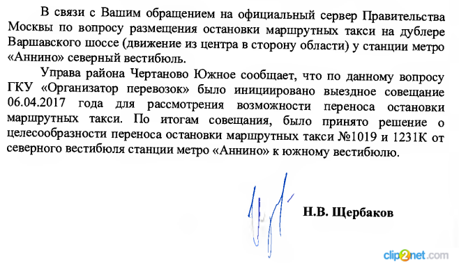 http://s0.uploads.ru/06Dbs.png