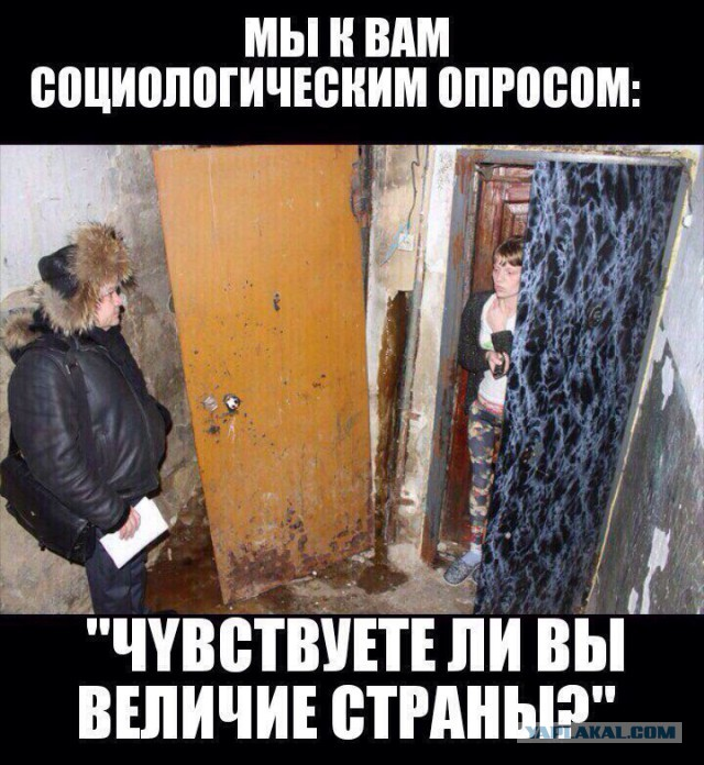 http://s0.uploads.ru/0DYAJ.jpg