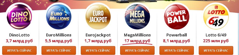 http://s0.uploads.ru/0LgaB.png