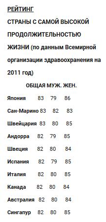 http://s0.uploads.ru/0VgtE.png