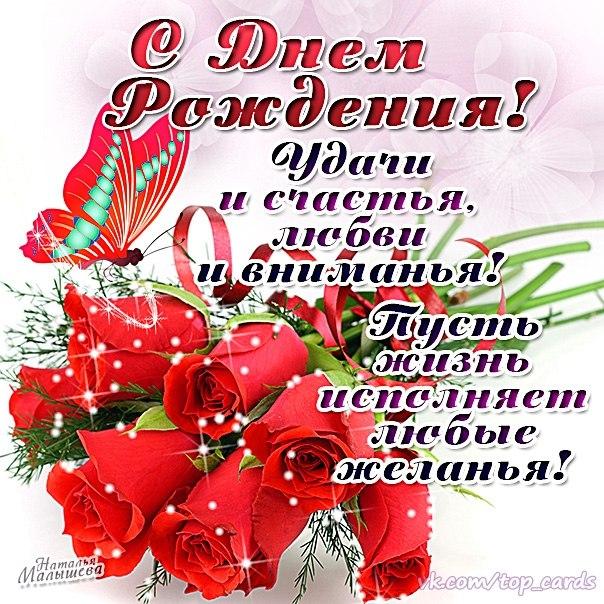 http://s0.uploads.ru/0uLFH.jpg