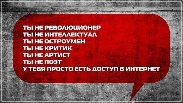 http://s0.uploads.ru/185Ak.jpg