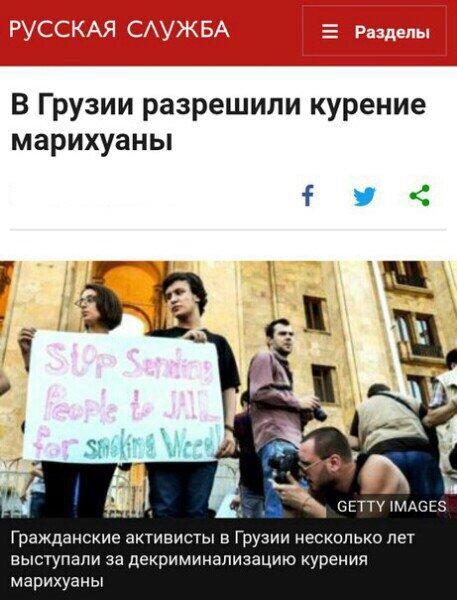 http://s0.uploads.ru/1g4UR.jpg