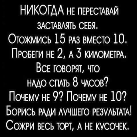 http://s0.uploads.ru/1l4B7.jpg