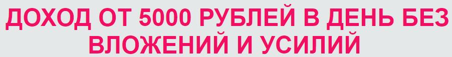 http://s0.uploads.ru/1pQqI.png