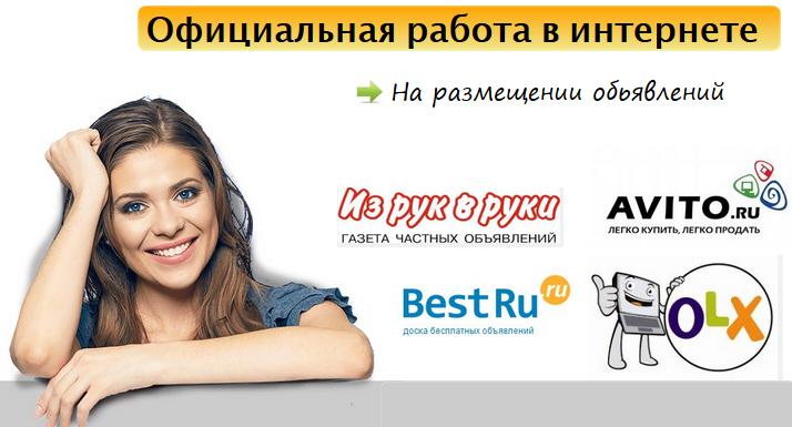 http://s0.uploads.ru/1xyje.png