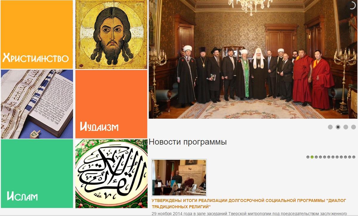 http://s0.uploads.ru/26YT8.jpg