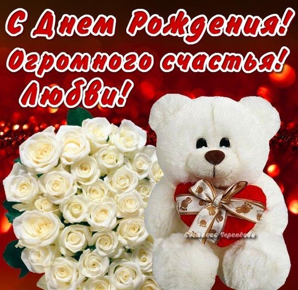 http://s0.uploads.ru/2C1JB.jpg