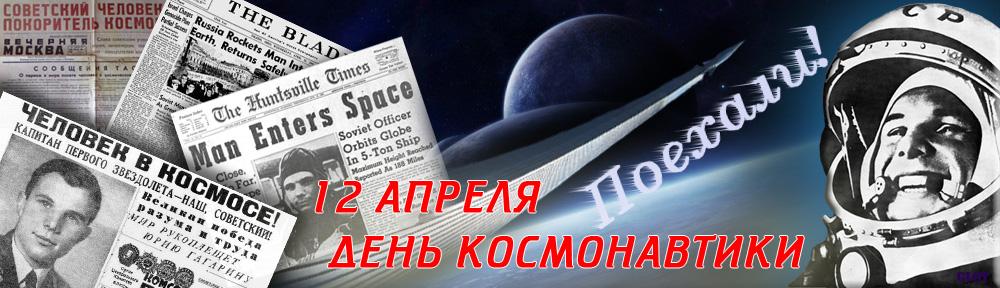http://s0.uploads.ru/2QCq9.jpg