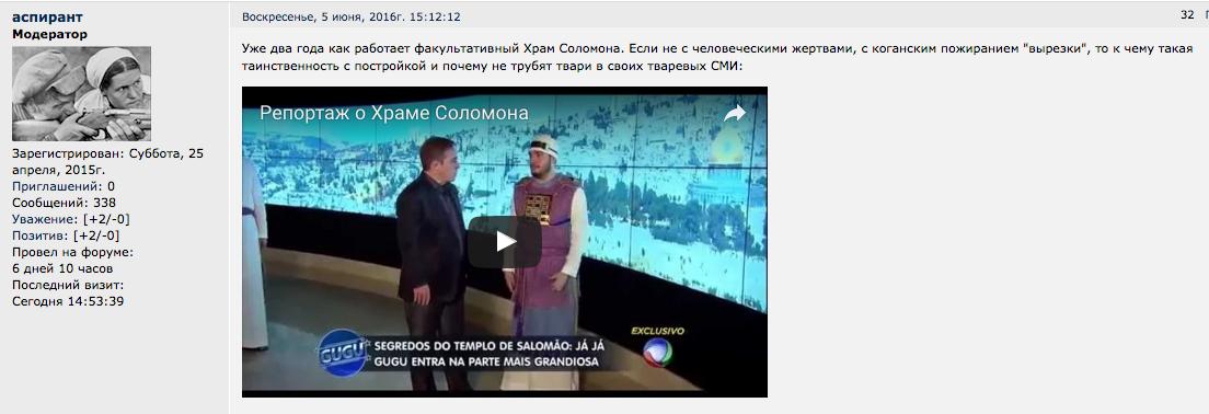 http://s0.uploads.ru/3AI7j.png