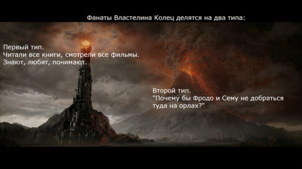 http://s0.uploads.ru/3g0iN.jpg