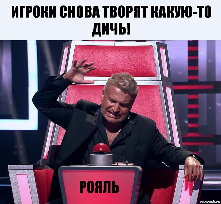 http://s0.uploads.ru/43BaQ.png