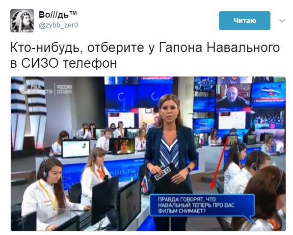 http://s0.uploads.ru/4B9Wf.png