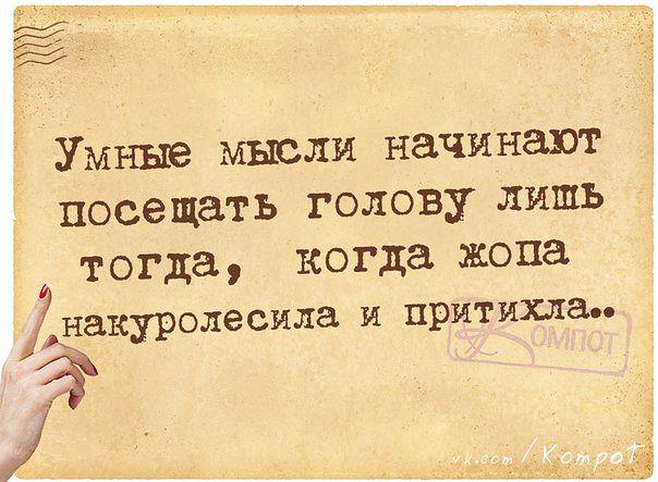 http://s0.uploads.ru/4FcK5.jpg