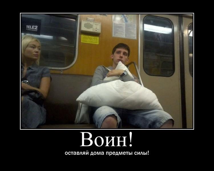 http://s0.uploads.ru/4daHt.jpg