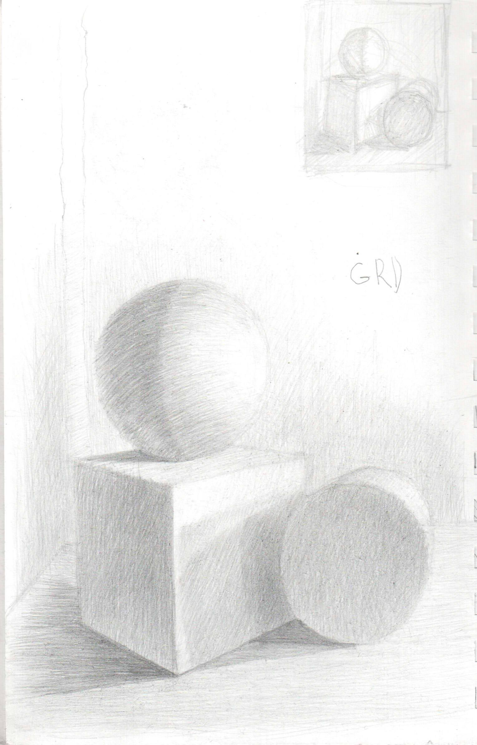 http://s0.uploads.ru/4ltry.jpg