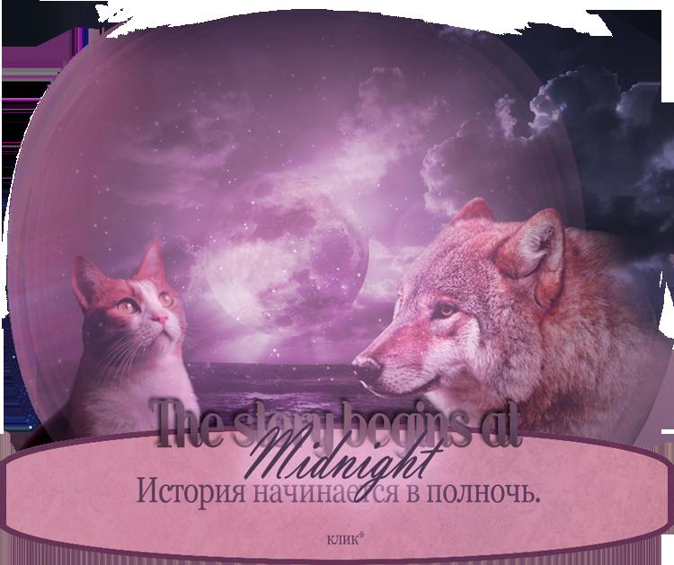 http://s0.uploads.ru/58Twg.png