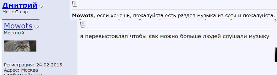 http://s0.uploads.ru/5Ct6h.jpg