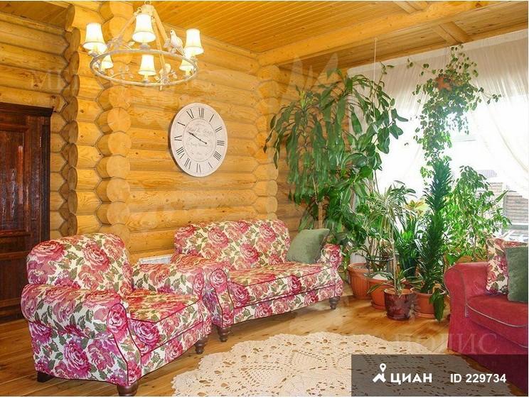 http://s0.uploads.ru/5JOYI.jpg