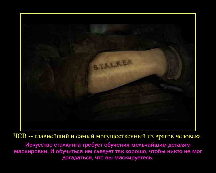 http://s0.uploads.ru/5MTNH.jpg