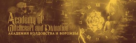 http://s0.uploads.ru/6C8ws.png