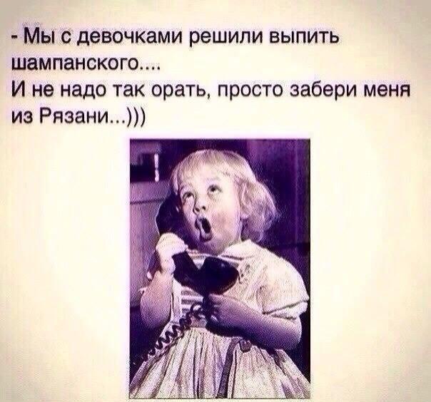 http://s0.uploads.ru/6GDBV.jpg