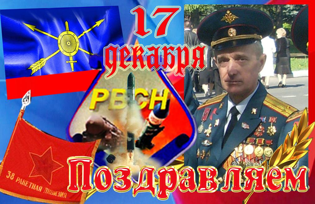 http://s0.uploads.ru/6USG1.jpg