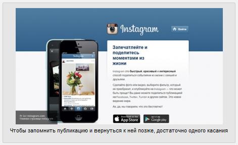 http://s0.uploads.ru/6UkPI.png