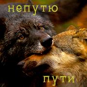 http://s0.uploads.ru/6wSqL.png