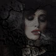 http://s0.uploads.ru/70Gle.jpg