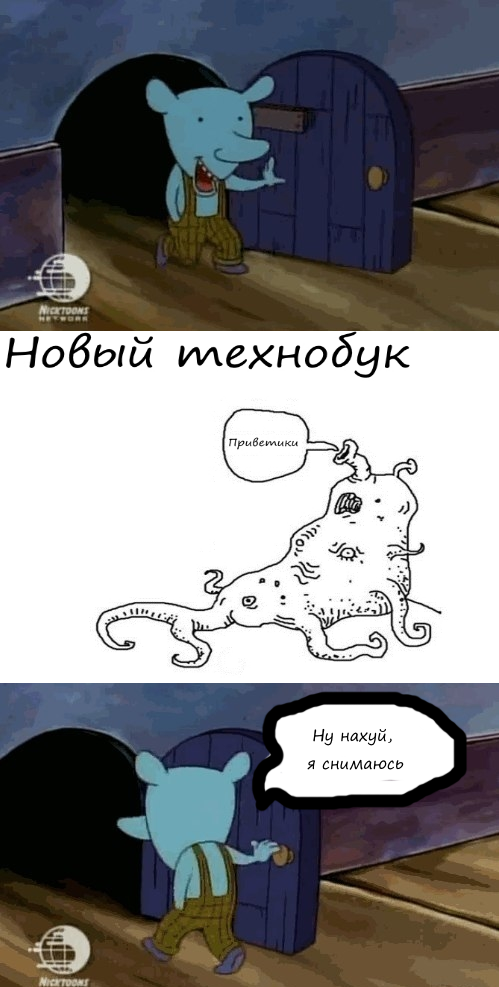 http://s0.uploads.ru/79bYA.png