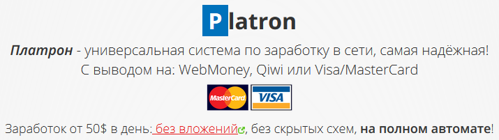http://s0.uploads.ru/7IJYR.png