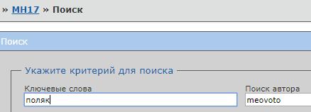 http://s0.uploads.ru/7Nd5s.png