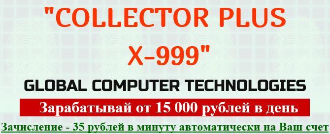 http://s0.uploads.ru/7OeRf.jpg