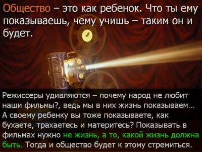http://s0.uploads.ru/7Qhvu.jpg