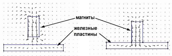 http://s0.uploads.ru/7j3gv.jpg