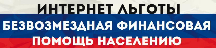 http://s0.uploads.ru/7oCyS.jpg