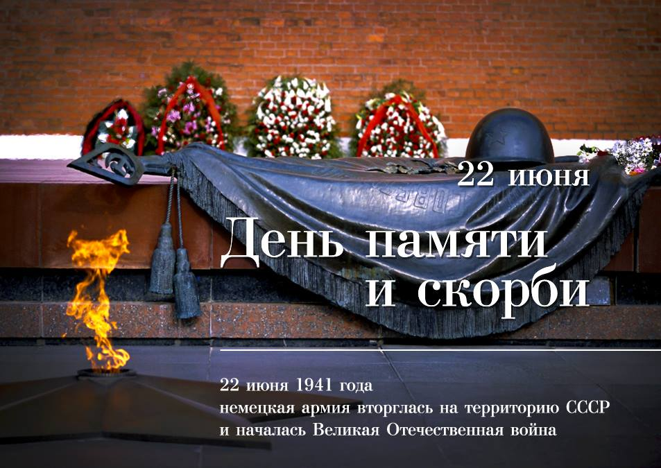 http://s0.uploads.ru/7uQGq.jpg