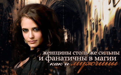 http://s0.uploads.ru/8KpLb.png