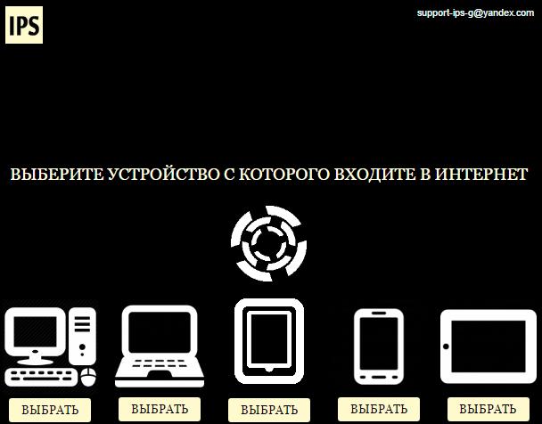 http://s0.uploads.ru/8crVH.png
