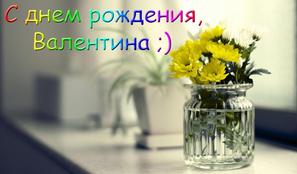 http://s0.uploads.ru/8k2Kb.jpg