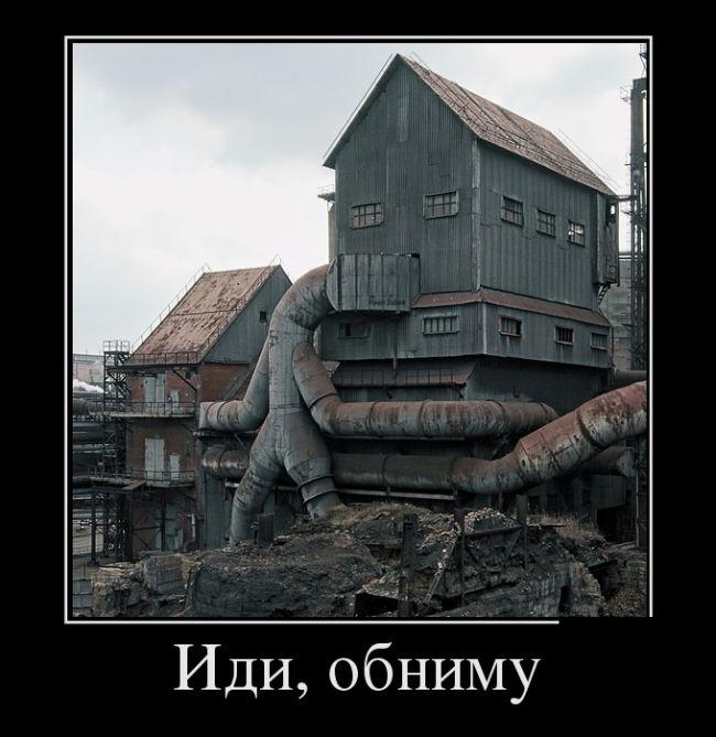 http://s0.uploads.ru/92vKu.jpg