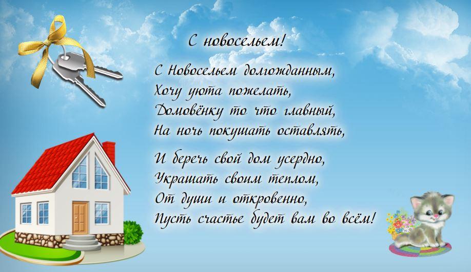 http://s0.uploads.ru/9CANy.jpg