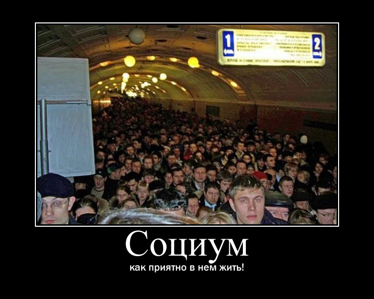 http://s0.uploads.ru/9vcwi.jpg