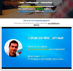 http://s0.uploads.ru/AEcqr.png