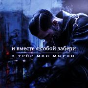 http://s0.uploads.ru/AQtID.png