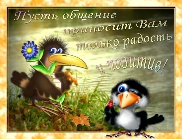 http://s0.uploads.ru/ASqFW.jpg