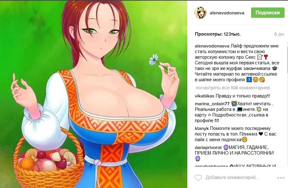 http://s0.uploads.ru/AVMlI.jpg