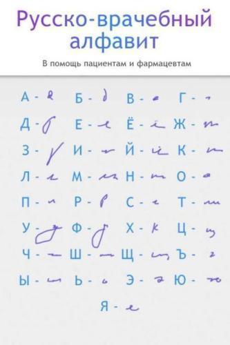 http://s0.uploads.ru/Ac8s6.jpg