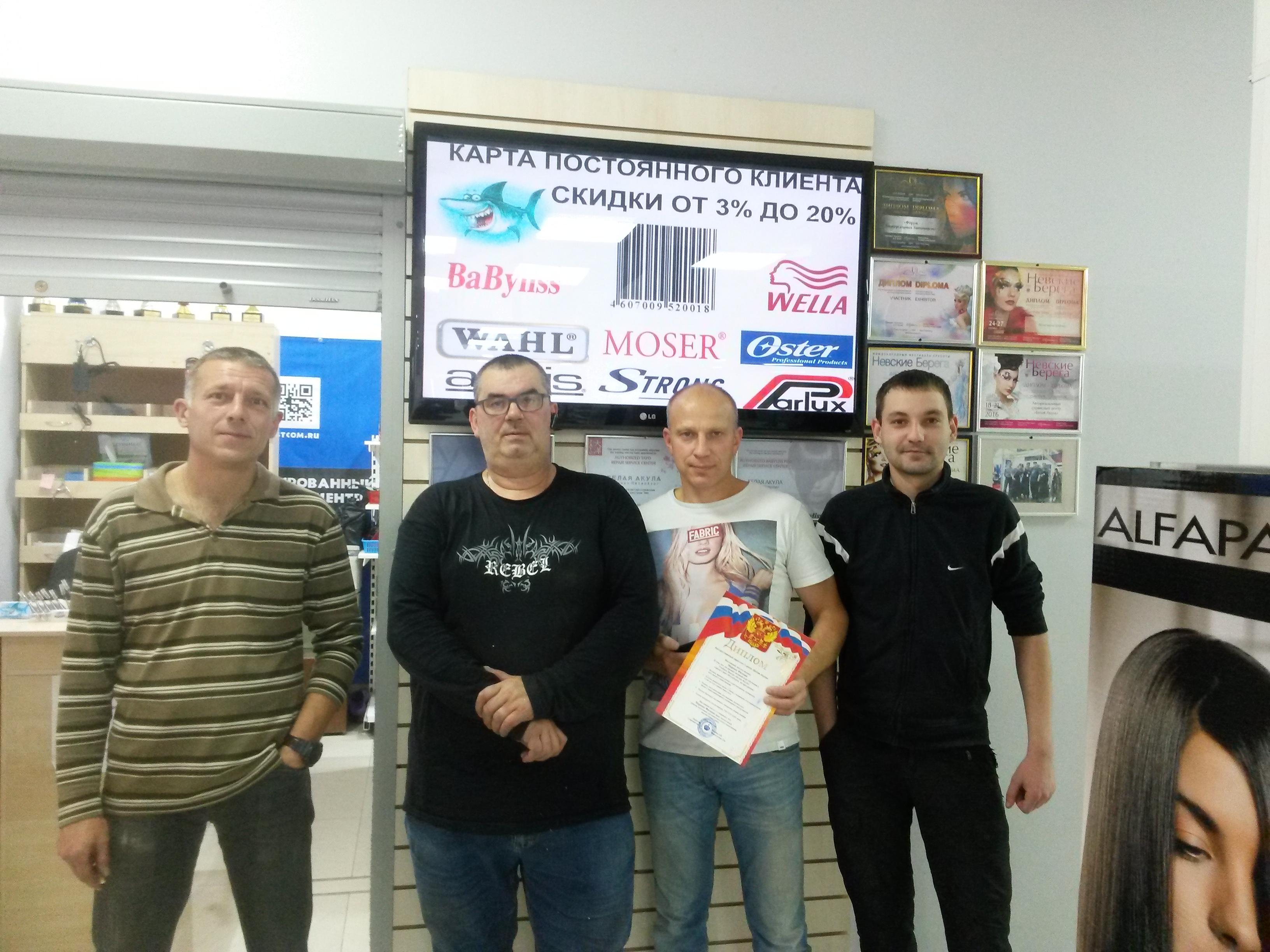 http://s0.uploads.ru/AnuRK.jpg